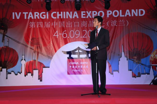 china-expo-poland