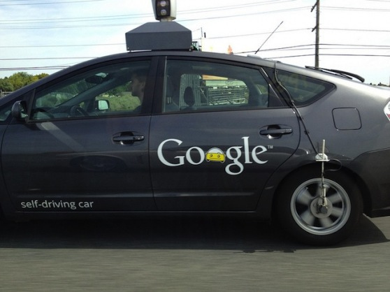 inteligentny-samochod