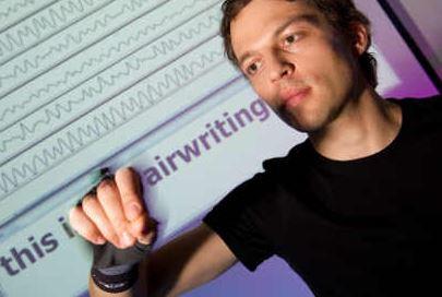 pisanie-w-powietrzu