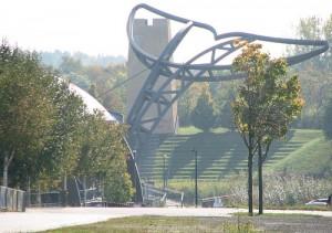 expo-2000-natura
