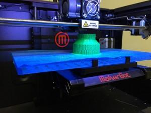 drukarka-3D