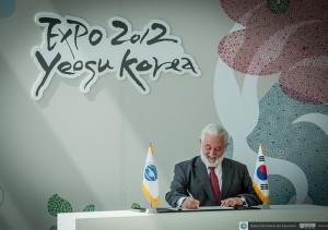 expo-korea-poludniowa