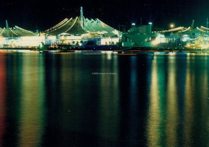 expo-1988