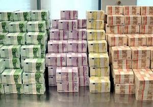 euro-milion