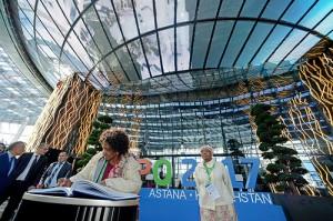 expo-kazachstan