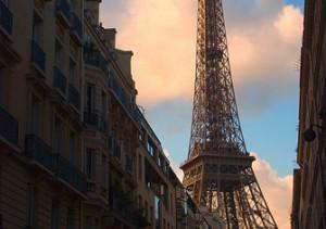 wieza-Eiffela