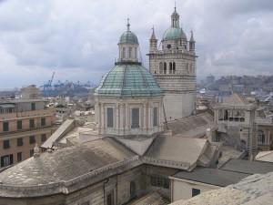 genua-katedra