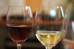 wino-czerwone