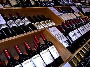 wino-polki