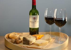 wino-ser