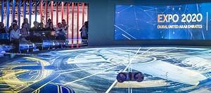 dubaj-expo