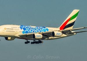 Expo-samolot